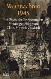 Weihnachten 1945, Großdruck