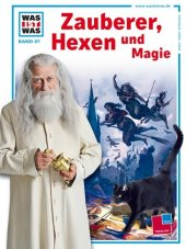 Zauberer, Hexen und Magie