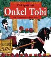Onkel Tobi - H.G. Lenzen