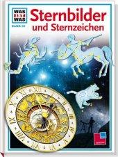 Sternbilder und Sternzeichen