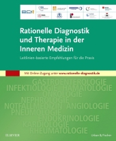 Rationelle Diagnostik und Therapie in der Inner...