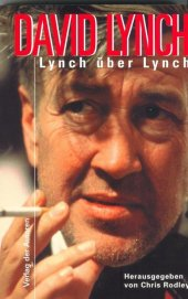 Lynch über Lynch