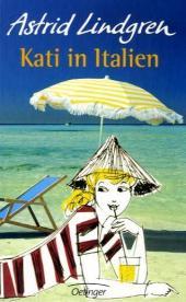 Kati in Italien