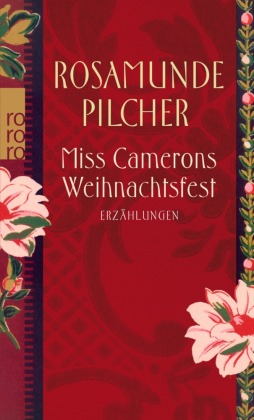 Miss Camerons Weihnachtsfest