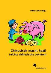 online partnersuche kostenlos österreich kreuzlingen