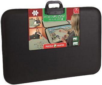 Portapuzzle 1000, Leder (Puzzle-Zubehör)