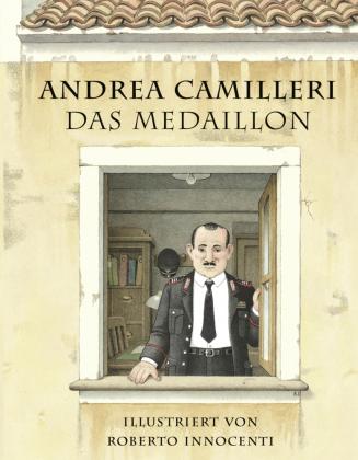 Das Medaillon