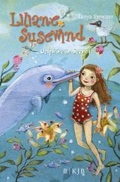 Liliane Susewind, Delphine in Seenot Cover