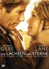 Das Lächeln der Sterne, 1 DVD Cover