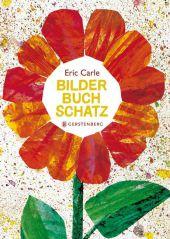 Bilderbuchschatz - Eric Carle