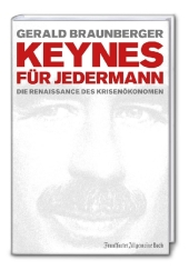 Keynes f�r Jedermann