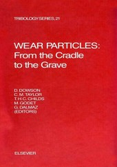 Wear Particles: From the Cradle to the Grave