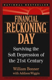 Financial Reckoning Day
