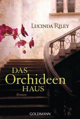 Das Orchideenhaus