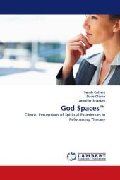 God Spaces