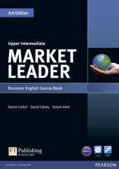 Course Book, w. DVD-ROM