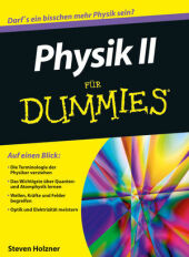 Physik II f�r Dummies