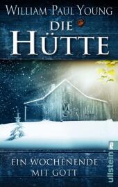 Die Hütte Cover