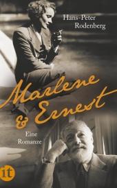 Marlene & Ernest