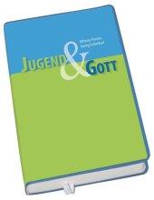 Jugend & Gott Cover