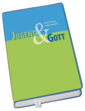 Jugend & Gott