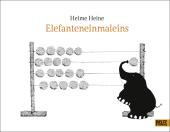 Elefanteneinmaleins