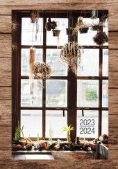 Lehrerkalender: A4-Planer für Lehrerinnen & Leh...