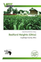 Bedford Heights (Ohio)