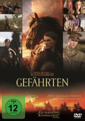 Gefährten, 1 DVD