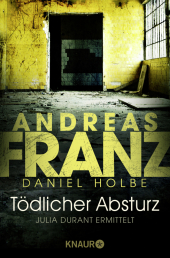 T�dlicher Absturz