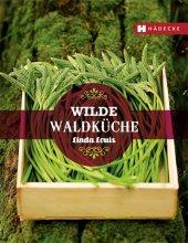Wilde Waldküche Cover