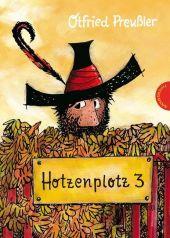 Räuber Hotzenplotz, Bd.3