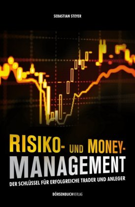 Risiko- und Money-Management