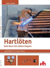 Hartl�ten
