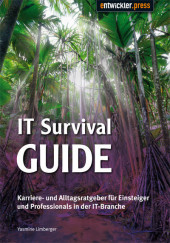IT Survival Guide