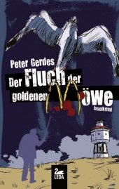 Der Fluch der goldenen M�we