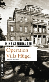 Operation Villa H�gel