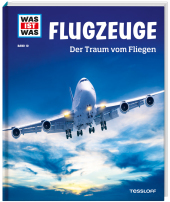 Flugzeuge Cover