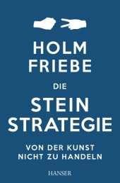 Die Stein-Strategie