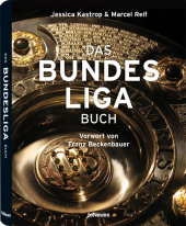 Das Bundesliga Buch, Collector's Edition