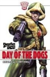Day of the Dogs