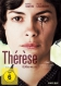 Therese, 1 DVD
