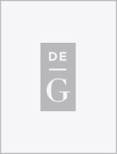The Acoustic City, w. Audio-CD