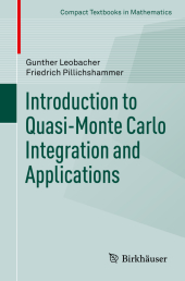 Introduction to Quasi-Monte Carlo Integration a...