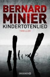 Kindertotenlied