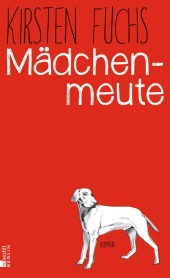M�dchenmeute