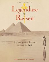 Legend�re Reisen