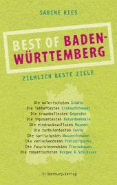 Best of Baden-Württemberg