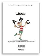 agree, useful Ulla hahn bekanntschaft interpretation useful message consider