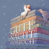 Gute Nacht Hörbuch, Audio-CD